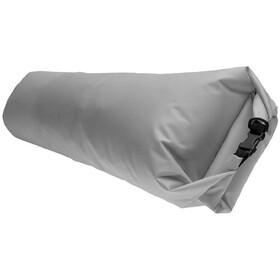 Blackburn Outpost Bolsa para sillín con Drybag